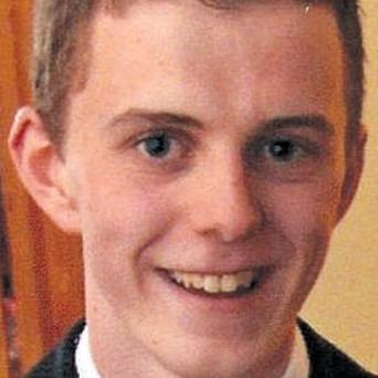 Cormac Clare: 18-year-old went missing over a week ago