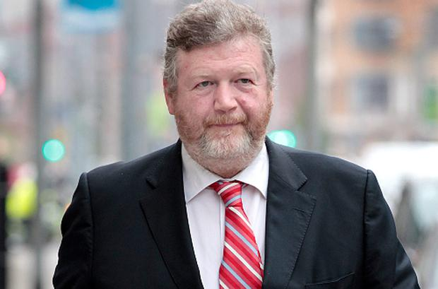 Health Minister James Reilly has got an extra month to set out his contentious plan to respond to a European court ruling on abortion.