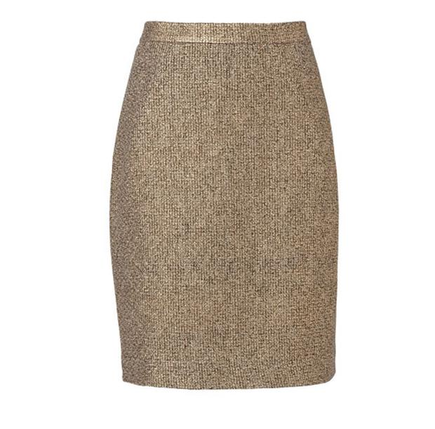 Skirt, €85.48 from Phase Eight