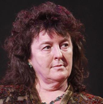Carol Ann Duffy has invited leading poets to take part in a series of residencies at the University of Cambridge