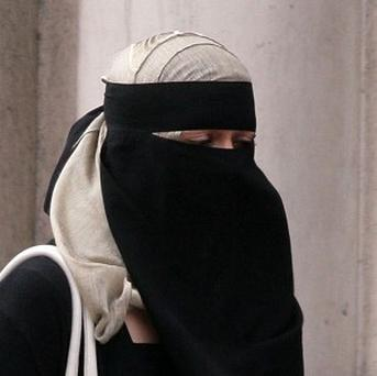 Female judges are to begin sitting in Shariah courts in Malaysia