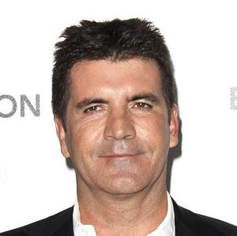 Simon Cowell's luxury rented Spanish villa was reportedly damaged by contestants