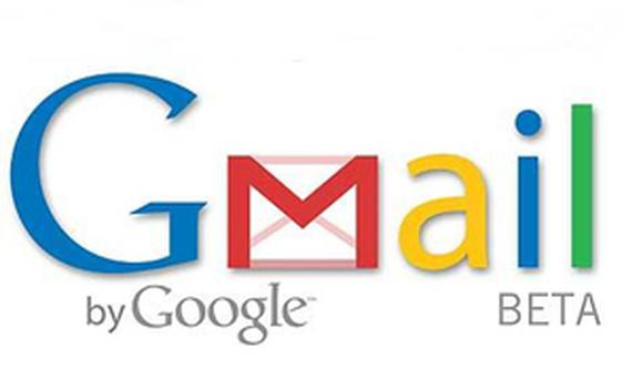 Google has launched a 'priority inbox' feature for Gmail to help people manage the email deluge more easily