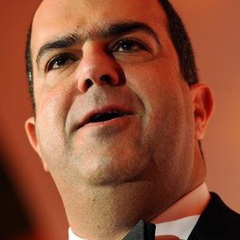 EasyJet founder Sir Stelios Haji-Ioannou has accepted undisclosed libel damages after Ryanair accused him of lying