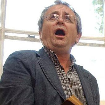 Sylvester McCoy has been named chieftain of the Cowal Highland Gathering in Dunoon.