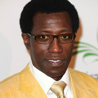 Wesley Snipes' appeal bond could be revoked