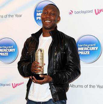 Dizzee Rascal will reveal all in his autobiography