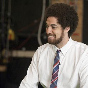 Danger Mouse says listening to Dark Knight Of The Soul is emotional