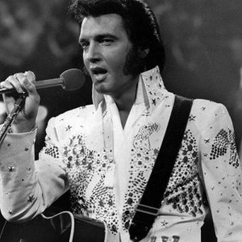 Tools supposedly used in Elvis Presley's autopsy have been withdrawn from auction