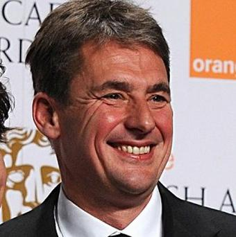 Tim Bevan has hit out at plans to scrap the UK Film Council