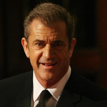 Mel Gibson has had a meeting with detectives