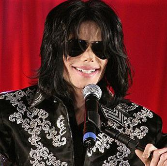 Seven doctors who treated Michael Jackson will not be charged over his death