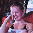 Scarlett Keeling was murdered on a Goa beach