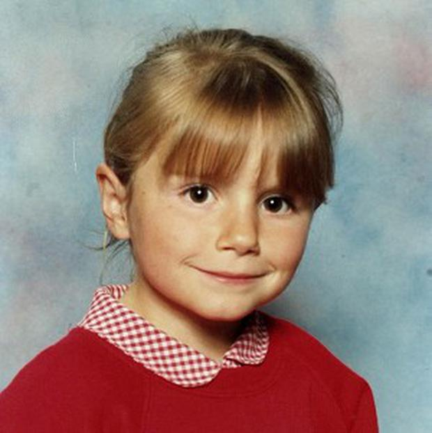 Sarah Payne was murdered by convicted sex offender Roy Whiting 10 years ago