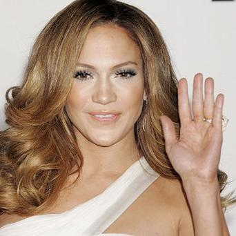 Jennifer Lopez is tipped to take one of the vacant seats on the American Idol judging panel