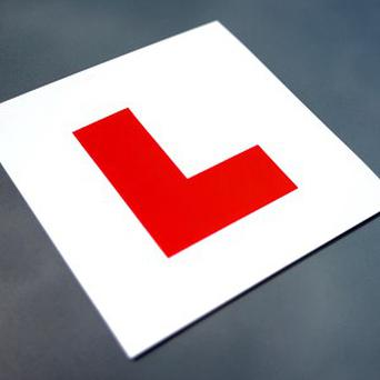 Drivers are dicing with disqualification over ignorance of their responsibilities when supervising learners, AA revealed