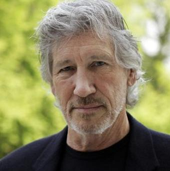 Roger Waters allowed Another Brick in the Wall to be used by as an Iranian protest anthem