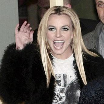 Britney Spears will not be releasing new music soon, her manager said