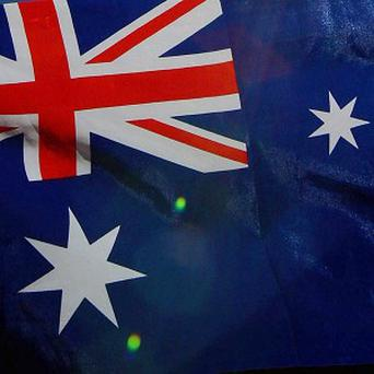 Australia is bidding to lure 'bored' British workers