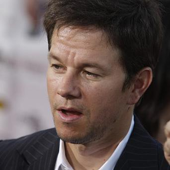 Mark Wahlberg would come out of musical retirement for Justin Bieber