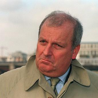 William Hill paid 500 pounds to Kelvin MacKenzie over a bet on the Lockerbie bomber