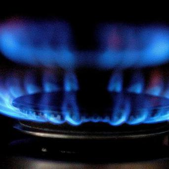 A gas firm is adding the smell of rotten eggs to bills