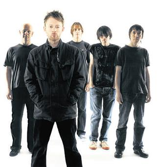 Radiohead were hailed as visionaries for their digital self-release, but it backfired
