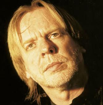 Radio Nova will welcome Rick Wakeman to their team