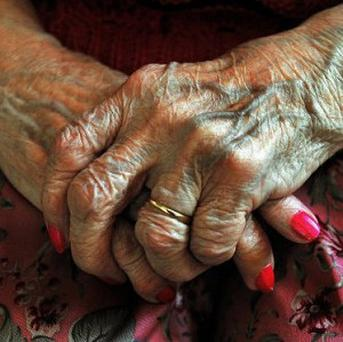 A large number of centenarians in Japan have been found to be unaccounted for