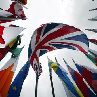 Europe's economic growth has exceeded expectations