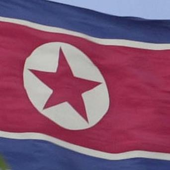 A North Korean fighter jet has crashed in China, resulting in the death of the pilot