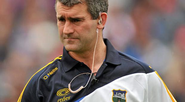 Tipperary boss Liam Sheedy believes it will be good for hurling if Kilkenny superstar Henry Shefflin takes part in the All-Ireland final.
