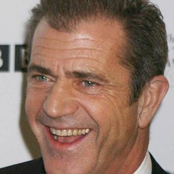 Mel Gibson has been accused of domestic violence by his ex girlfriend
