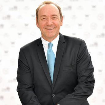 Sam Mendes is to direct Kevin Spacey again