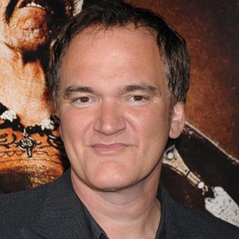 Quentin Tarantino will be 'roasted' in New York