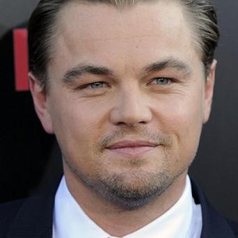 A US judge has ordered a woman to stand trial over Leonardo DiCaprio's wounds