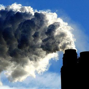 The EU emissions trading scheme is failing to incentivise investment in low-carbon technology, says the CBI