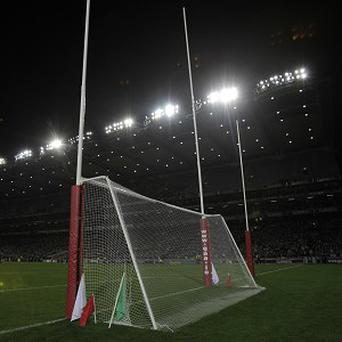 The line-up for the Munster club hurling final is complete