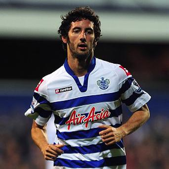 Esteban Granero admits victory this Saturday against Southampton is vital
