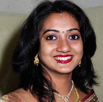 Savita Halappanavar died after suffering a miscarriage and septicaemia