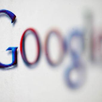 US District Judge Susan Illston indicated she will approve a 14 million pound fine on Google
