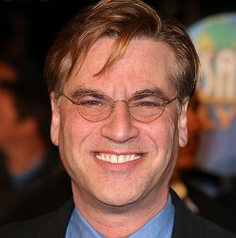 Aaron Sorkin is making a film about Apple's Steve Jobs