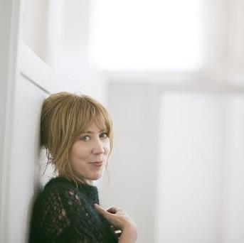Beth Orton is back with a new album and UK tour