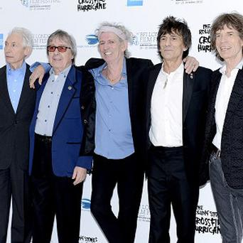 Bill Wyman is reuniting with the Rolling Stones for their latest tour