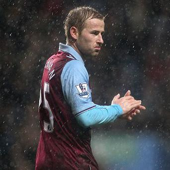 Barry Bannan believes Aston Villa have what it takes to avoid relegation