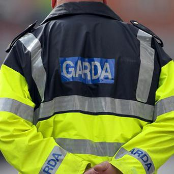 The death of a man who fell ill in custody has prompted an investigation by the Garda Ombudsman