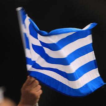Greece is on its way to getting the next instalment of its much-needed bailout loans