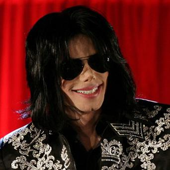 Michael Jackson's father has suffered a mild stroke