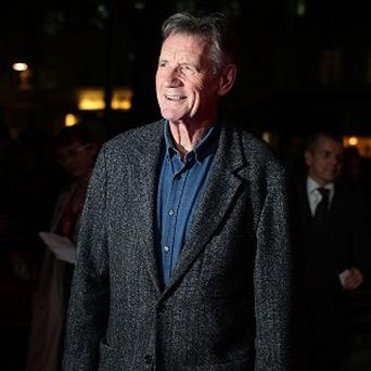 Michael Palin is among the Monty Python stars expected to give evidence