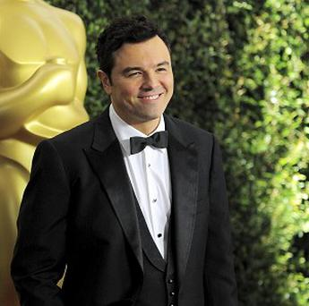 Seth MacFarlane has said there will be a Family Guy movie